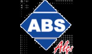 ABS Alçı Sıva - Bakırtaş İnşaat İş Ortağı