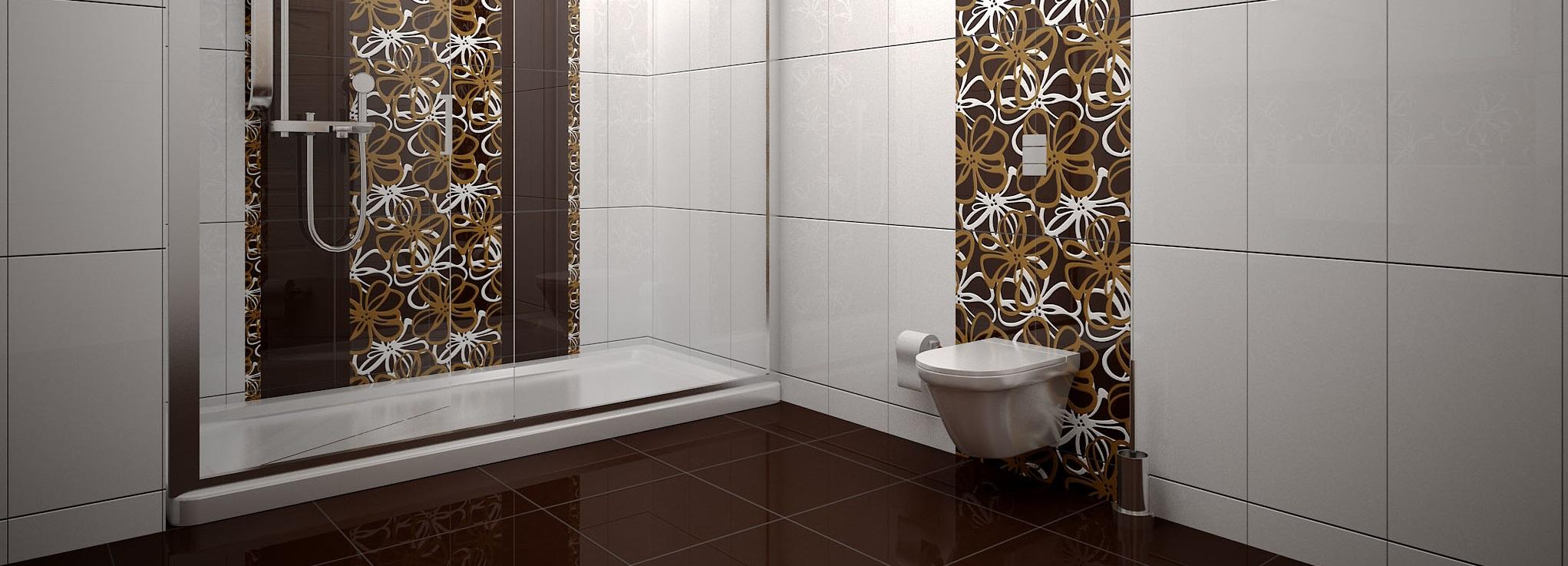 banyo, mutfak, wc, zemin fayans kalebodur tadilat dekorasyon