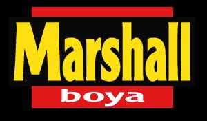 Marshall -Bakırtaş İnşaat İş Ortağı