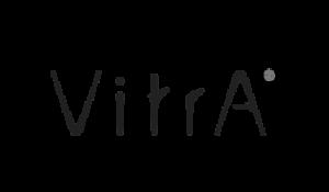 Vitra - Bakırtaş İnşaat İş Ortağı
