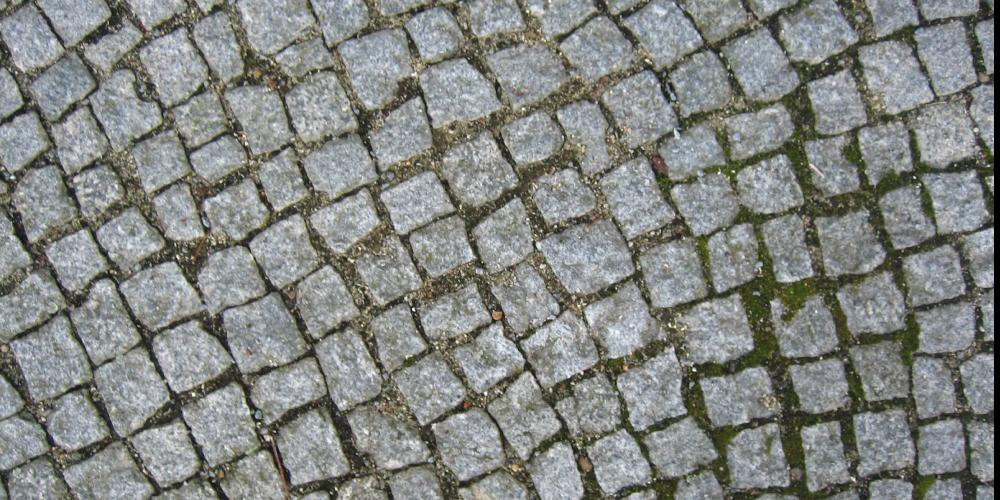bahçe-dekorasyon-peyzaj-zemin-kaldırım-taş-yol