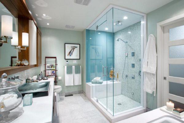 bakırtaş inşaat banyo tadilat ve dekorasyon istanbul