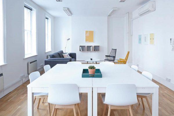 bakırtaş-inşaat-ofis-ev-bahçe-dekorasyon-ve-tadilat-cephe-mantolama
