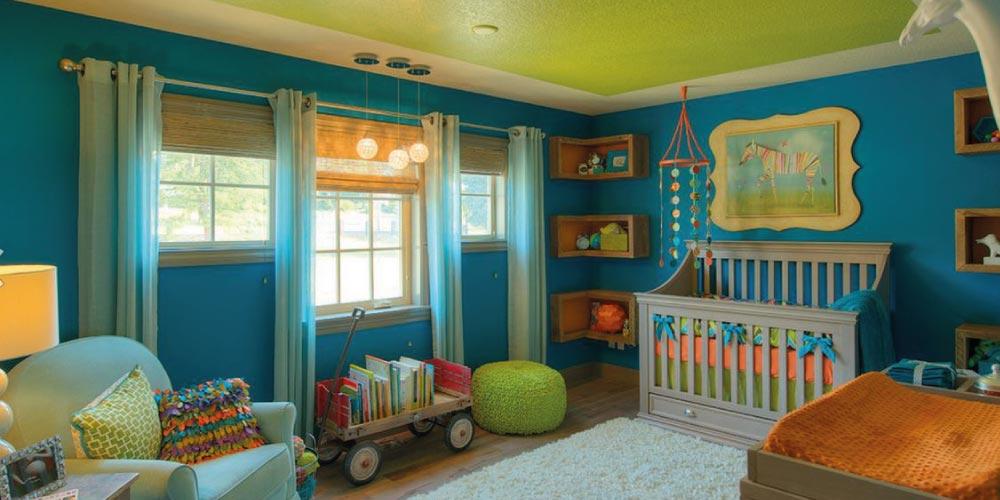 ev-tadilat-ve-dekorasyon-bakırtaş-inşaat