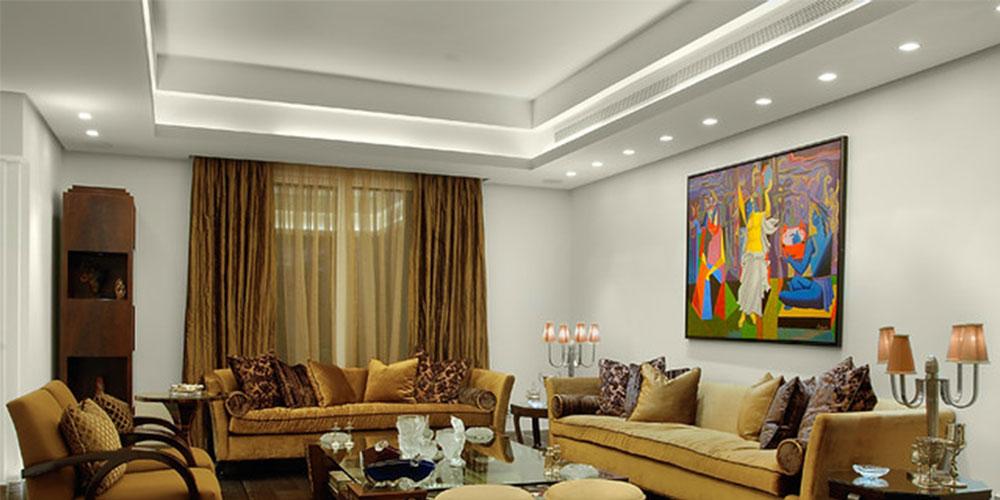 ev_tadilat_dekorasyon_spot_asma_tavan_kartonpiyer_stropiyer_bakırtaş_inşaat