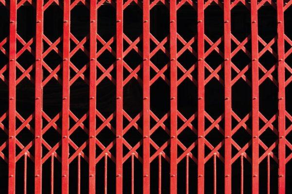 çit-demir-kapı-yağlı-boya-uygulamaları