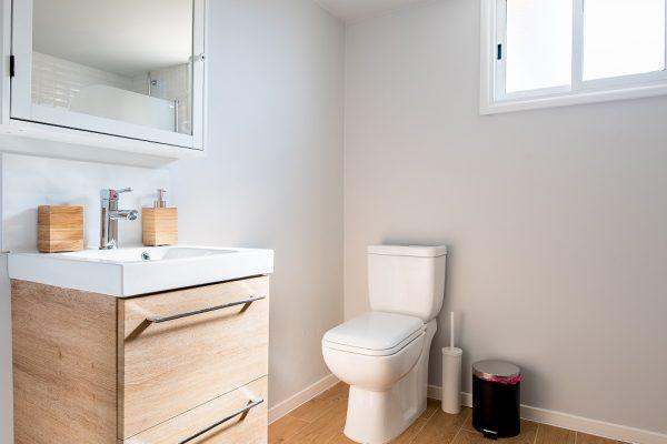 bakırtaş inşaat banyo tadilat dekorasyon su tesisatı fayans kalebodur