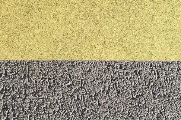 bakırtaş inşaat dış cephe grenli boya