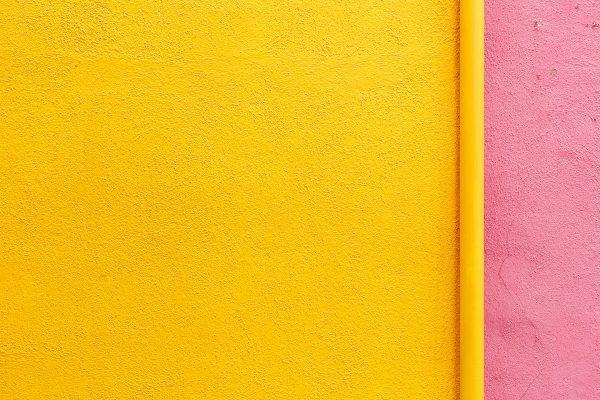 bakırtaş inşaat dış cephe mantolama boya dekorasyon tadilat stropiyer