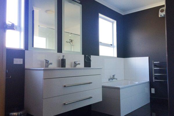 banyo fayans kalebodur tavan duşakabin dekorasyon tadilat