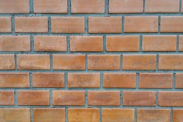 dış-cephe-dekoratif-taş-duvar-kaplama