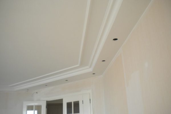 spot tavan asma tavan tavan dekorasyon ve tadilat