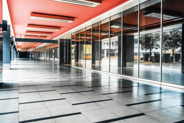 zemin-tavan-boya-giriş-hol-dekorasyon-tadilat