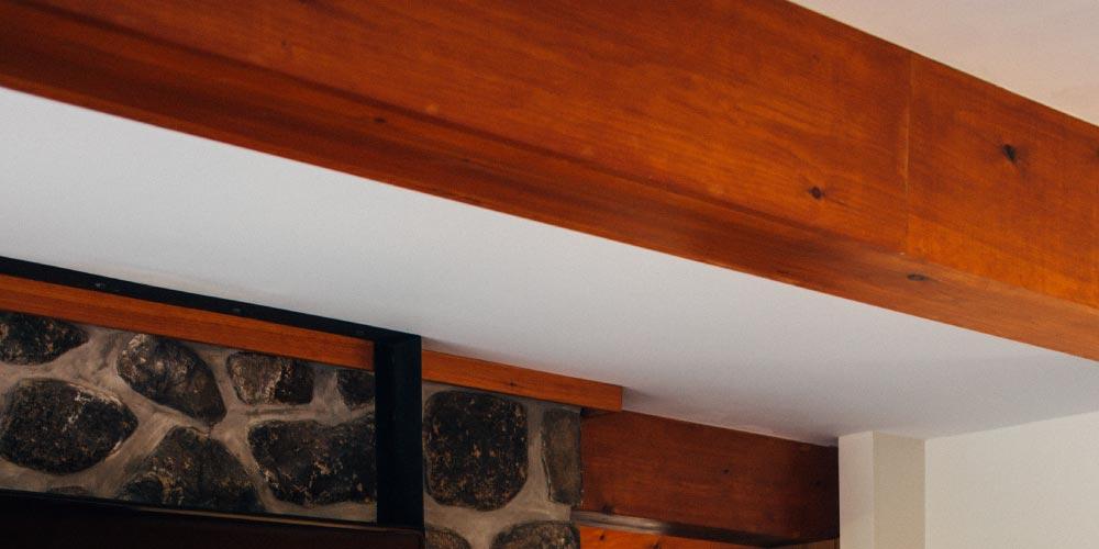 ahşap-vernik-zımpara-laminat-parke-dekorasyon-tadilat
