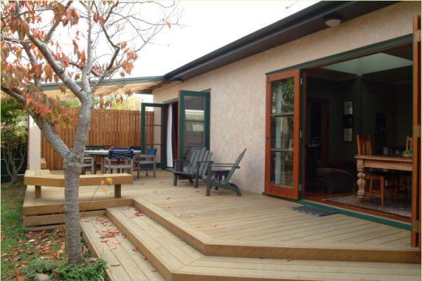 antalya-villa-ev-dekorasyon-tadilat-bahçe-dış-cephe-mutfak-banyo-salon-çocuk-odası-havuz