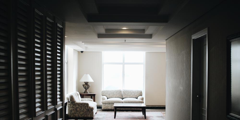 dekoratif-spot-alçıpan-asma-tavan-boya-tadilat