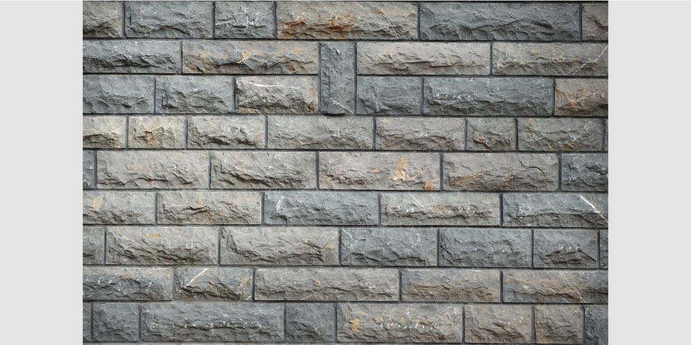dekoratif-taş-desenli-duvar-kaplama-dış-cephe-duvar-bahçe-duvarı