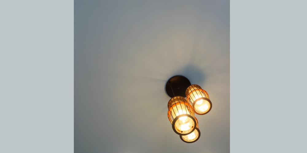 mekan-dekorasyon-tavan-duvar-tadilat-spot-alçıpan-sıva-alçı