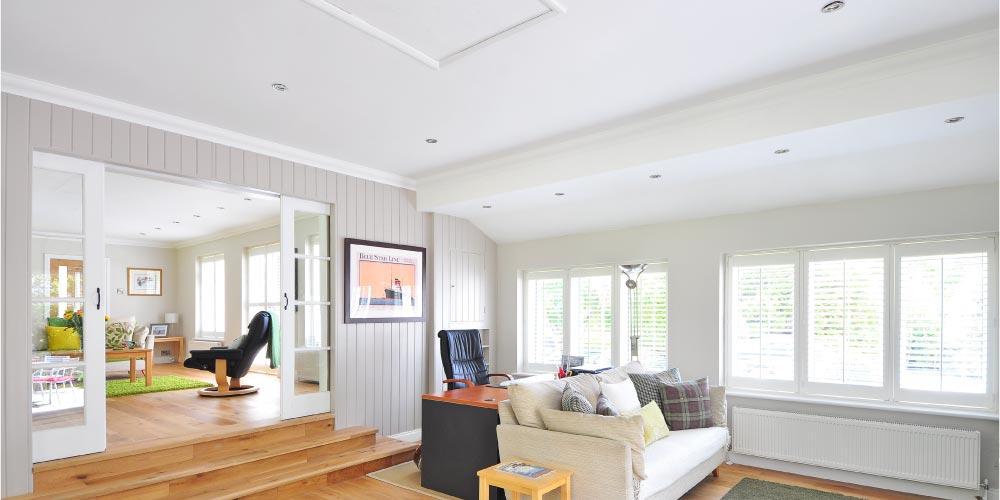 oturma-odası-salon-dekorasyon-tadilat-boya-dekoratif-spot-tavan