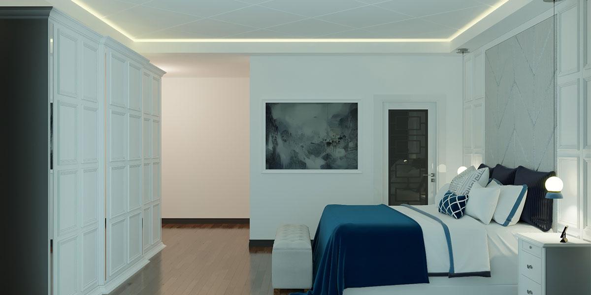 antalya-villa-dekorasyon-tadilat--dış-cephe-boya-duvar-fayans-alçı