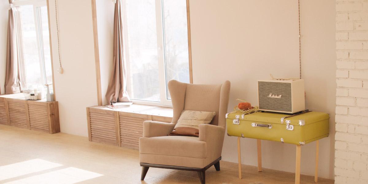 ev-villa-komple-tadilat-dekorasyon-boya-alçı-alçıpan