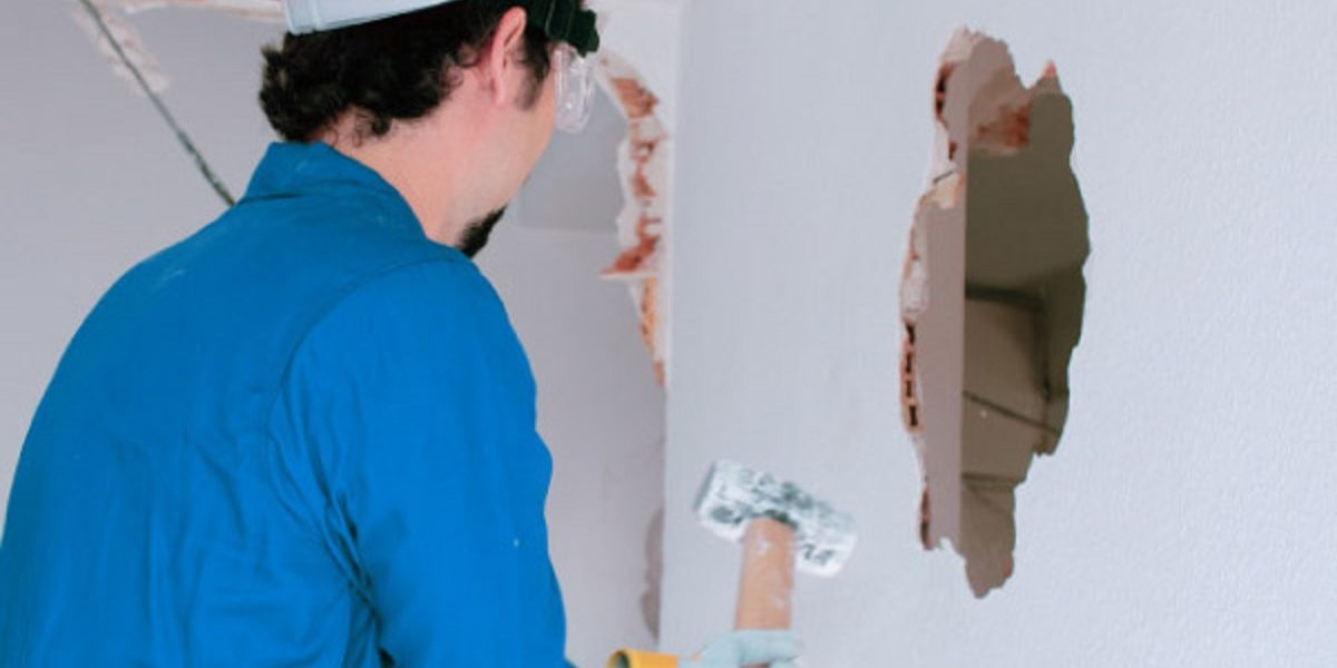 komple-tadilat-duvar-kırım-balkon-kırım-bölme-bölmelendirme-dekorasyon-(3)